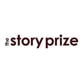2014 Story Prize Awards Ceremony
