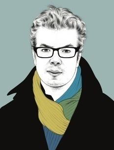 Fiction Forum:  Ben Lerner