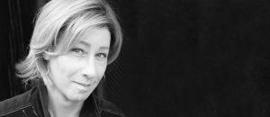 Reading by Diana Goetsch, Grace Paley Teaching Fellow