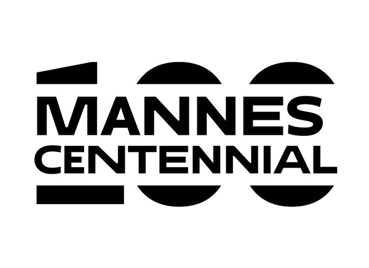 Mannes Orchestra Performs Bolcom, Ginastera & Harris