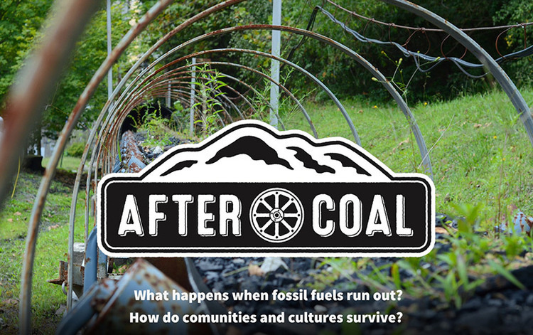 Film Screening: After Coal