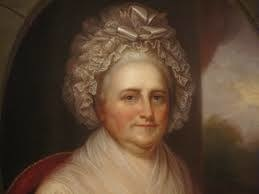 A Culinary Celebration of America's Founding Mothers: Martha, Abigail, and Dolley