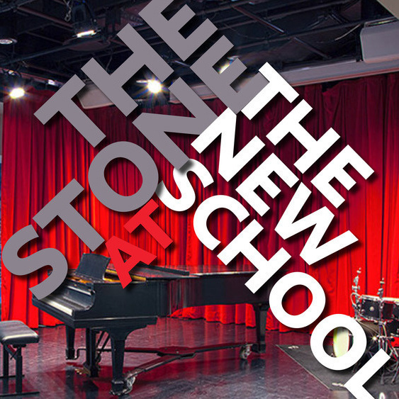 The Stone Presents Shelley Burgon and Laura Ortman