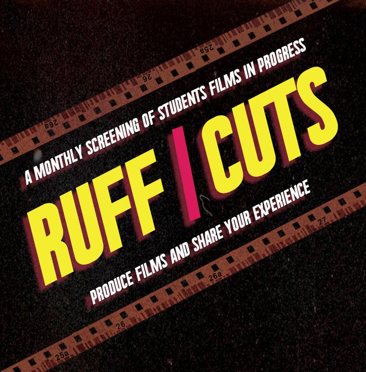 Ruff Cuts II