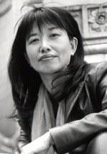 Eberstadt Lecture: NSSR Sociologist Eiko Ikegami