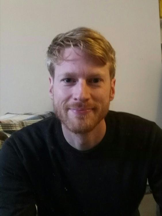 "Thursday Night Philosophy Workshop: Tobias Matzner on ""The Value of Privacy Beyond Autonomy"""