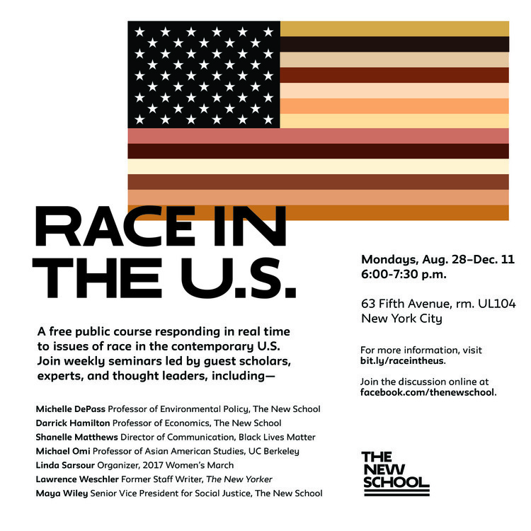 Race In The United States The Social Construction Of Race And Islamophobia