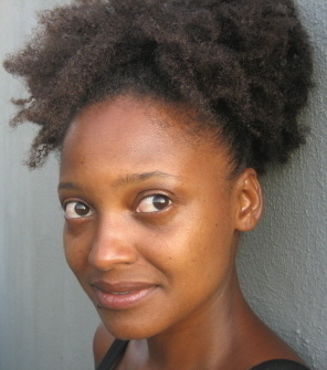 The Poet as Memorist: Tracy K. Smith