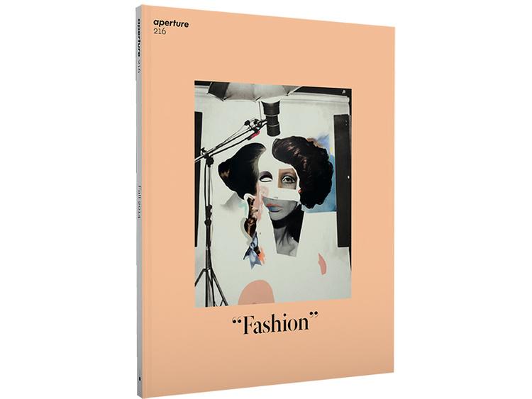Aperture Magazine Live: Photography & Fashion's Maverick Magazines