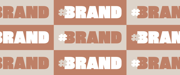 Rules of Engagement: Brand Building & Social Media