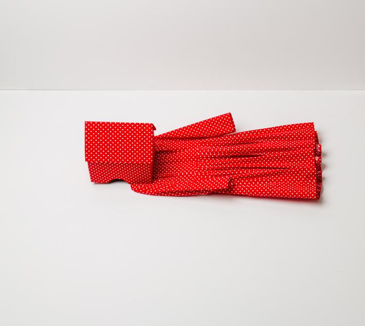 Workwear/Abiti da Lavoro - exhibition
