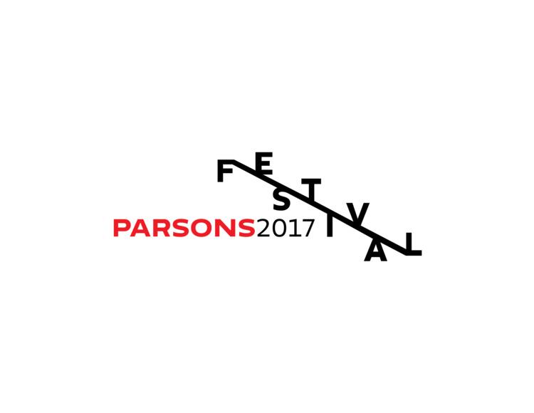Parsons Festival 2017: BFA Photography Senior Thesis Exhibition