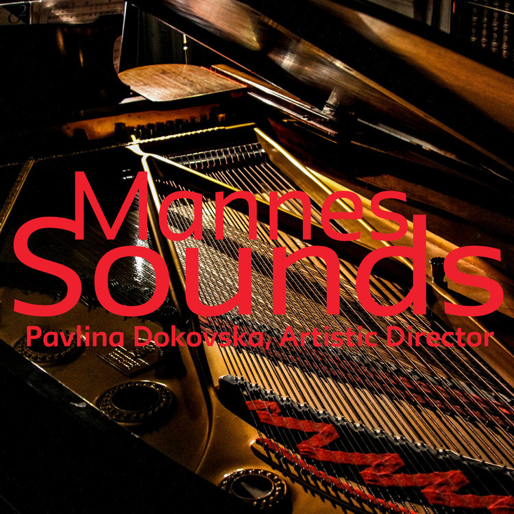 Mannes Sounds Festival at Weill Recital Hall, Carnegie Hall