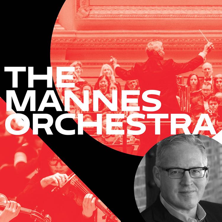 Mannes Orchestra: Concertos