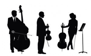 Mannes Downtown Chamber Music Concert 6