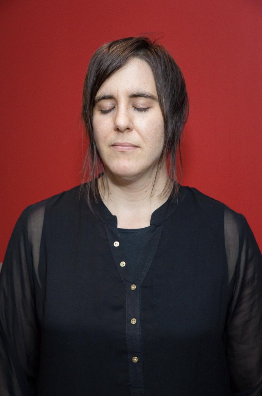 Sarah Weaver