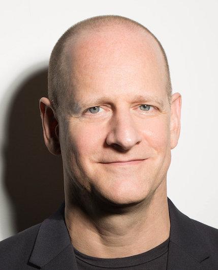 Lowell Liebermann