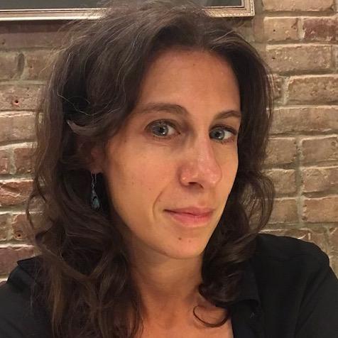 Emma Lieber
