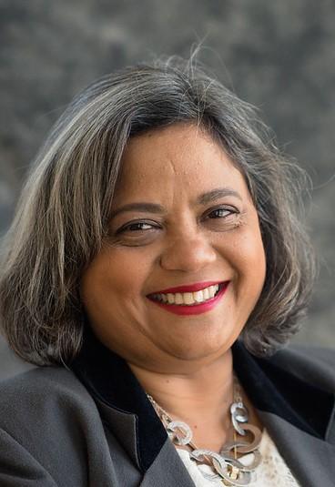 Latha Poonamallee