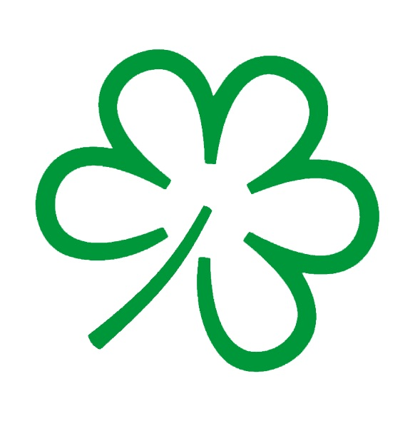Michelin Green Star logo