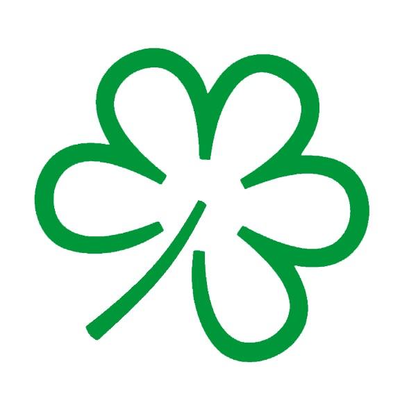 Michelin Green Star logo