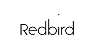 Redbitd Logo