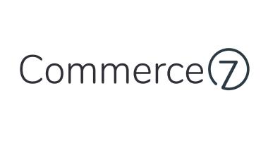commerce7