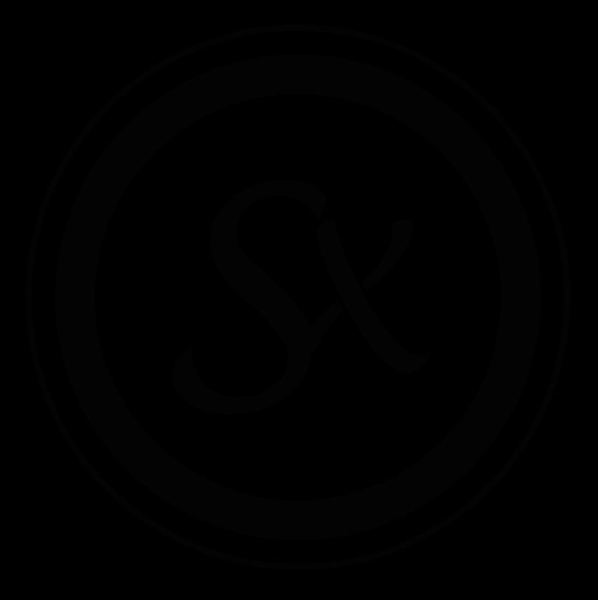 Fedish™ logo