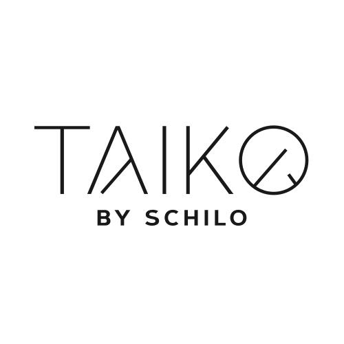 Taiko by Schilo logo