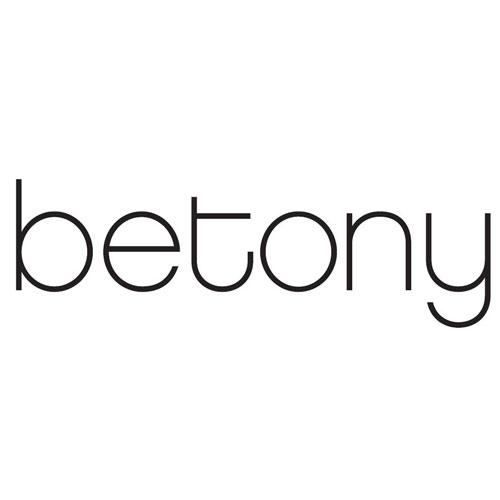 Betony logo
