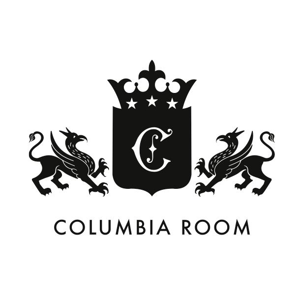 Columbia Room logo