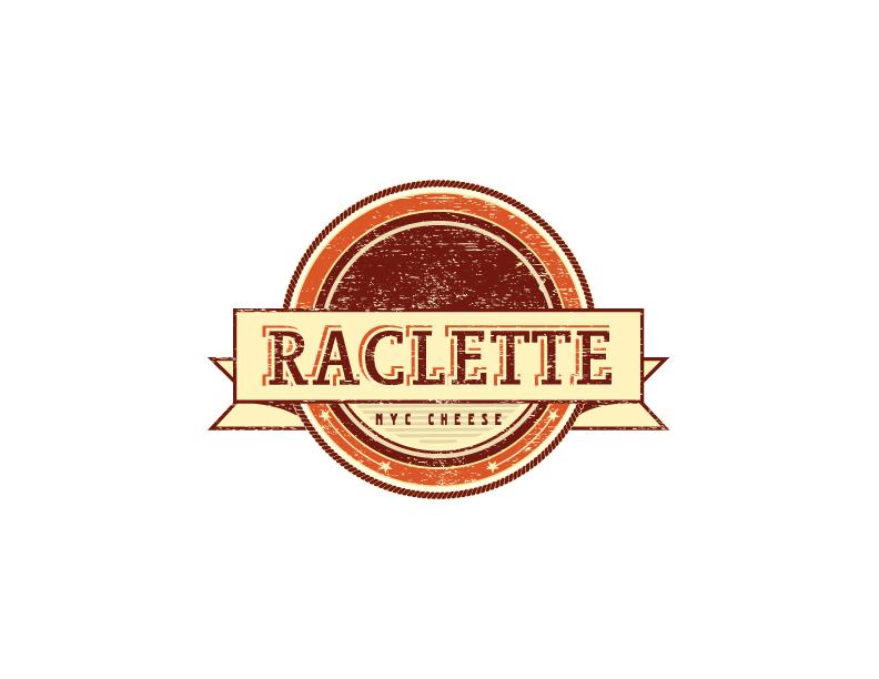 Raclette logo