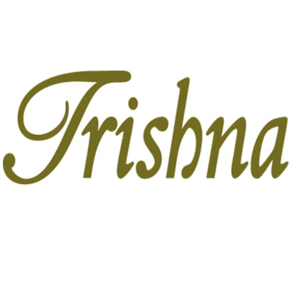Trishna logo