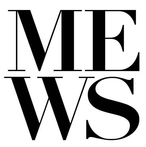 Mews Restaurant logo