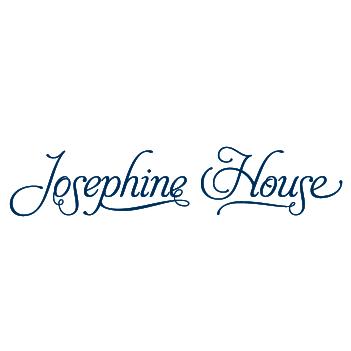 Josephine House logo