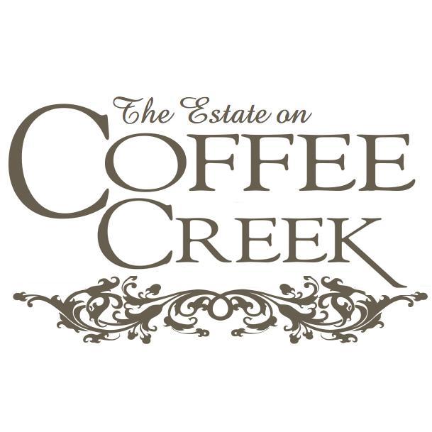 The Estate on Coffee Creek logo