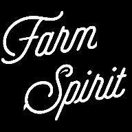 Farm Spirit logo