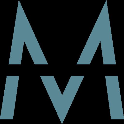 MODERNIST logo