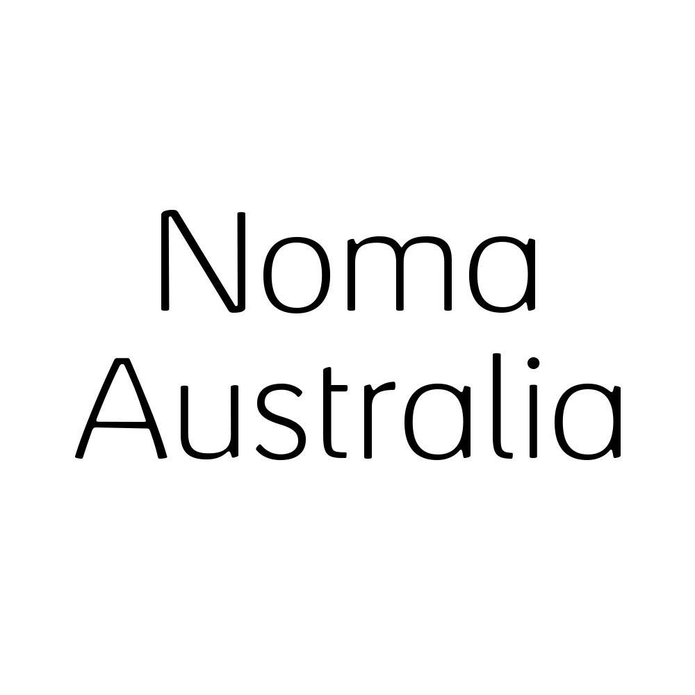 Noma Australia logo