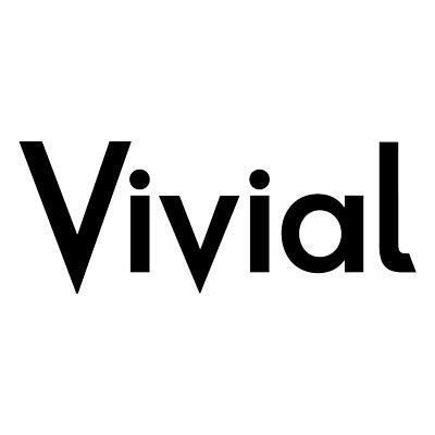 Vivial Restaurant logo