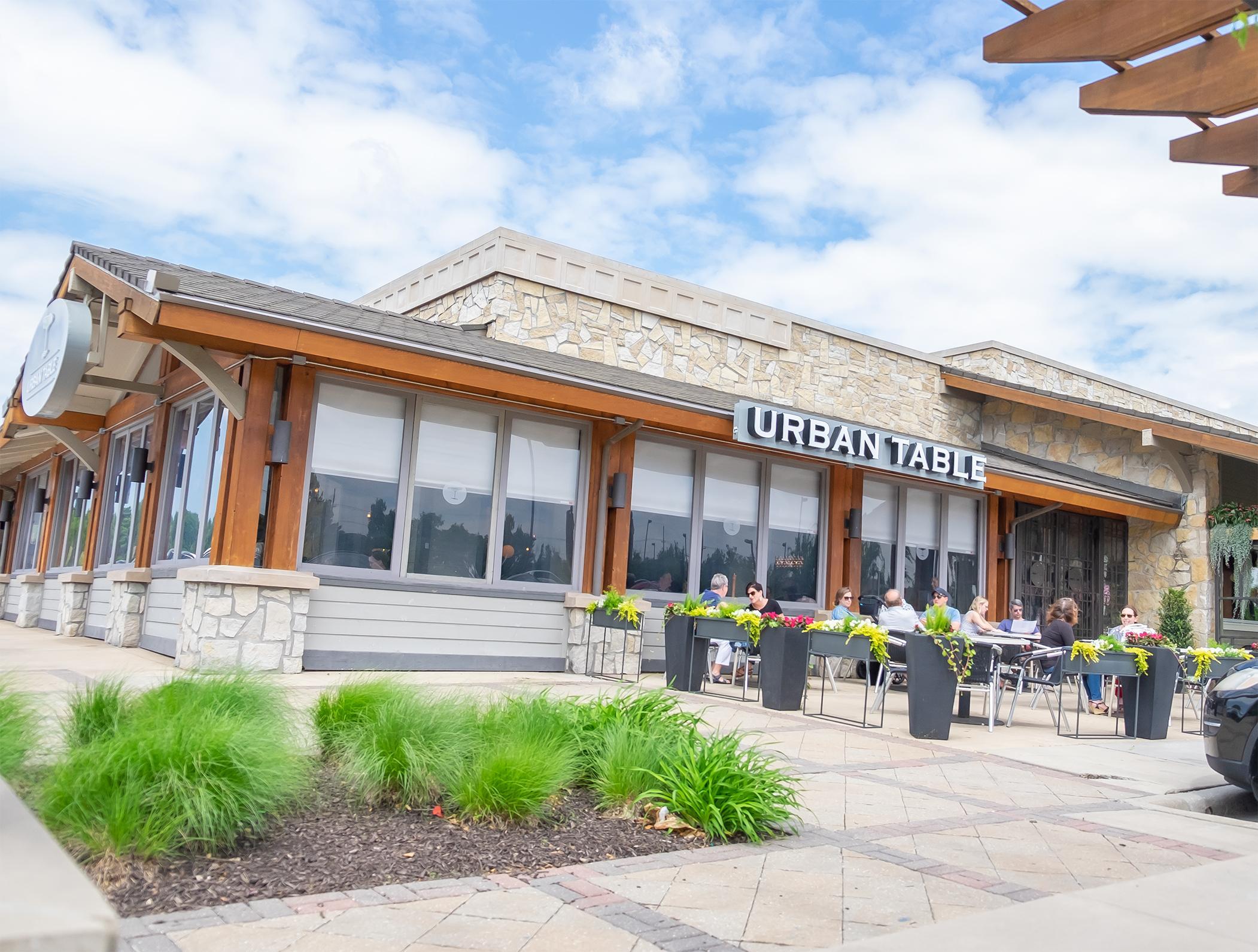 Outstanding Gram Dun Kansas City Mo Tock Beutiful Home Inspiration Ommitmahrainfo