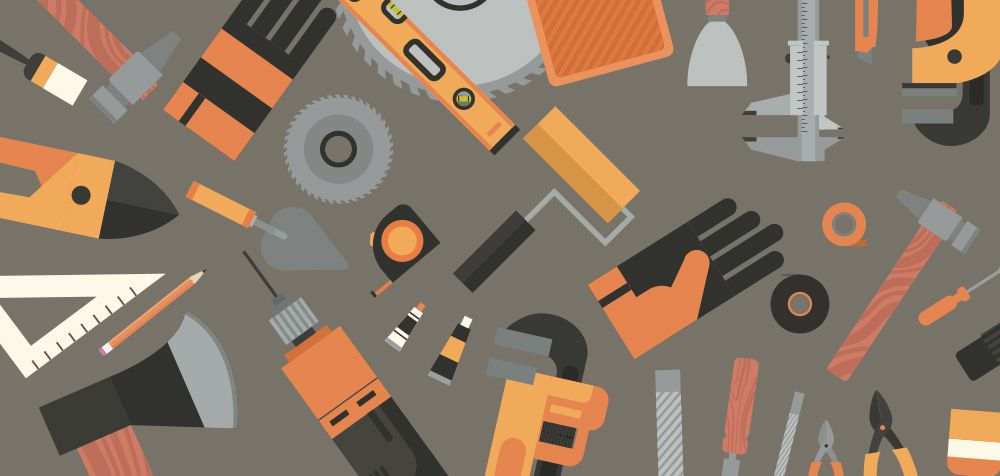 Tools for Project Management