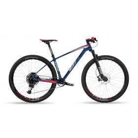 ULTIMATE RC 7.2 Sram NX Eagle 12sp año 2019