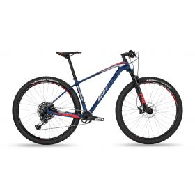 ULTIMATE RC 7.5 Sram GX Eagle 12sp año 2019