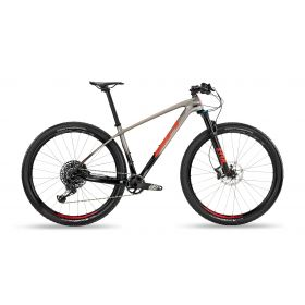 ULTIMATE EVO 9.0 Sram GX Eagle 12sp año 2019