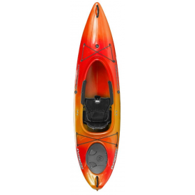 Kayak Wilderness Systems Pungo 100