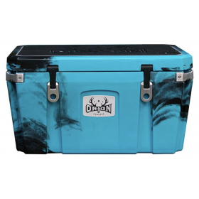 Nevera Orion Coolers ORION 65 Bluefinn