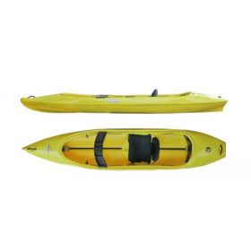 Kayak Jackson Kayak Day Tripper 12