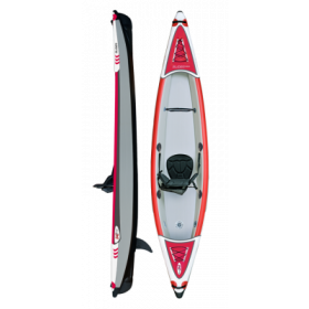 Kayak KXone SLIDE I