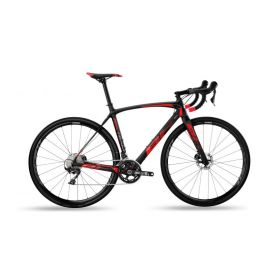RX TEAM CARBON 4.0 Ultegra año 2019